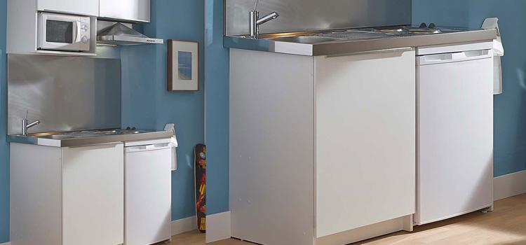 am nagez votre petite cuisine blog d co salle de bains. Black Bedroom Furniture Sets. Home Design Ideas