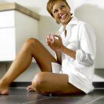 Optez pour un plancher chauffant dans votre salle de bains