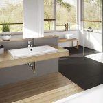 Choisissez l'originalité pour votre vasque de salle de bain