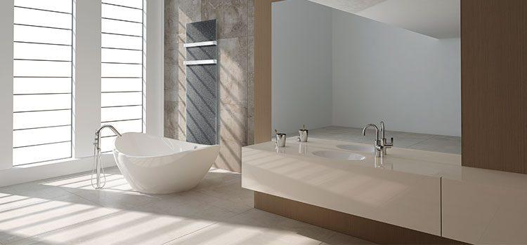 Les tendances 2019 dans la salle de bains pour transformer ...