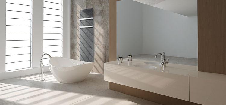 Les tendances 2019 dans la salle de bains pour transformer votre d co d co salle de bains - Salle de bain pratique ...