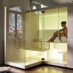 Faire de la salle de bain un espace de bien-être