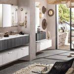 Aménager une grande salle de bains : astuces pour un espace d'eau réussi !