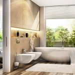 La salle de bains parentale : un atout pour toute la famille
