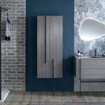 Comment intégrer une décoration industrielle dans la salle de bains ?