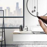 Rénovation salle de bains par un pro : ce qu'il faut planifier