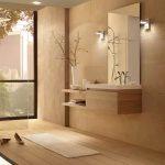Comment rajeunir une vieille salle de bains ?