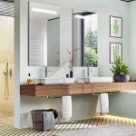 Comment créer une déco tendance dans votre salle de bains ?