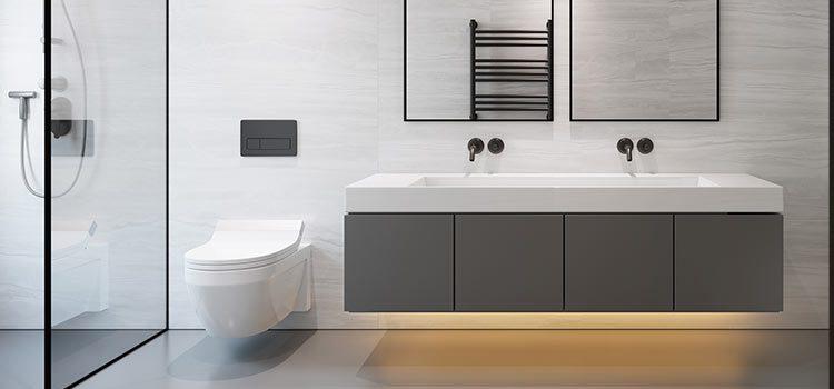 visuel ambiance meuble vasque salle de bains