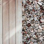 Mix&match bois et pierre