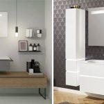 Quelles sont les nouveautés meubles de salle de bains ?