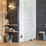 Découvrez la solution pour salle de bains Grohe Perfect Match
