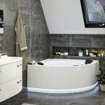 Quelles sont les erreurs à ne pas commettre dans la salle de bains ?