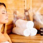 Découvrez notre sélection de hammams et saunas