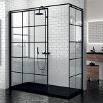 Faut-il opter pour une salle de bain entièrement carrelée ?